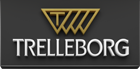 Trelleborg Electrical Protection